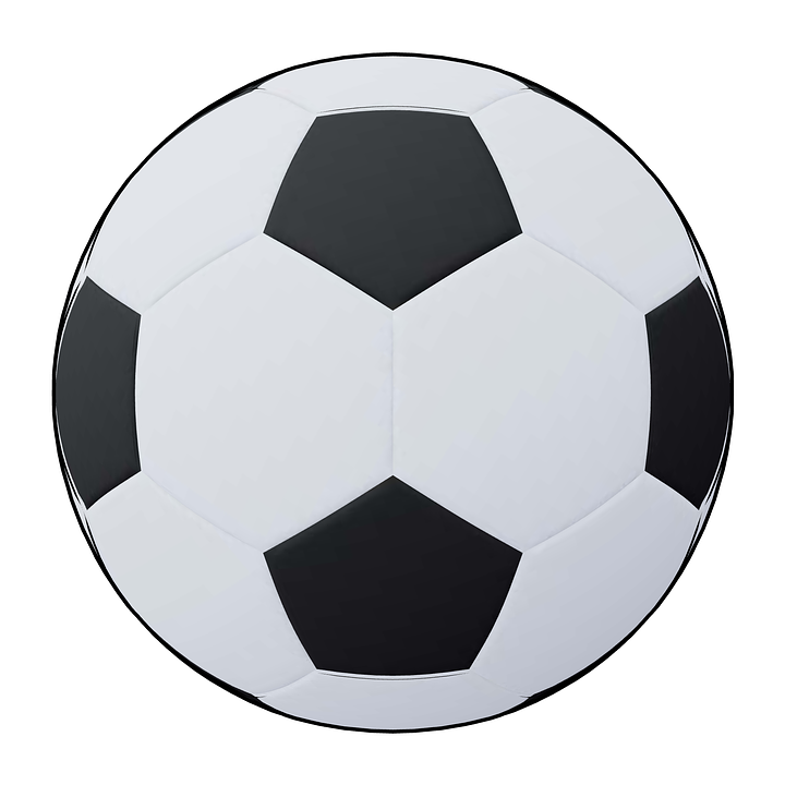 แทงบอลผ่านเว็บ